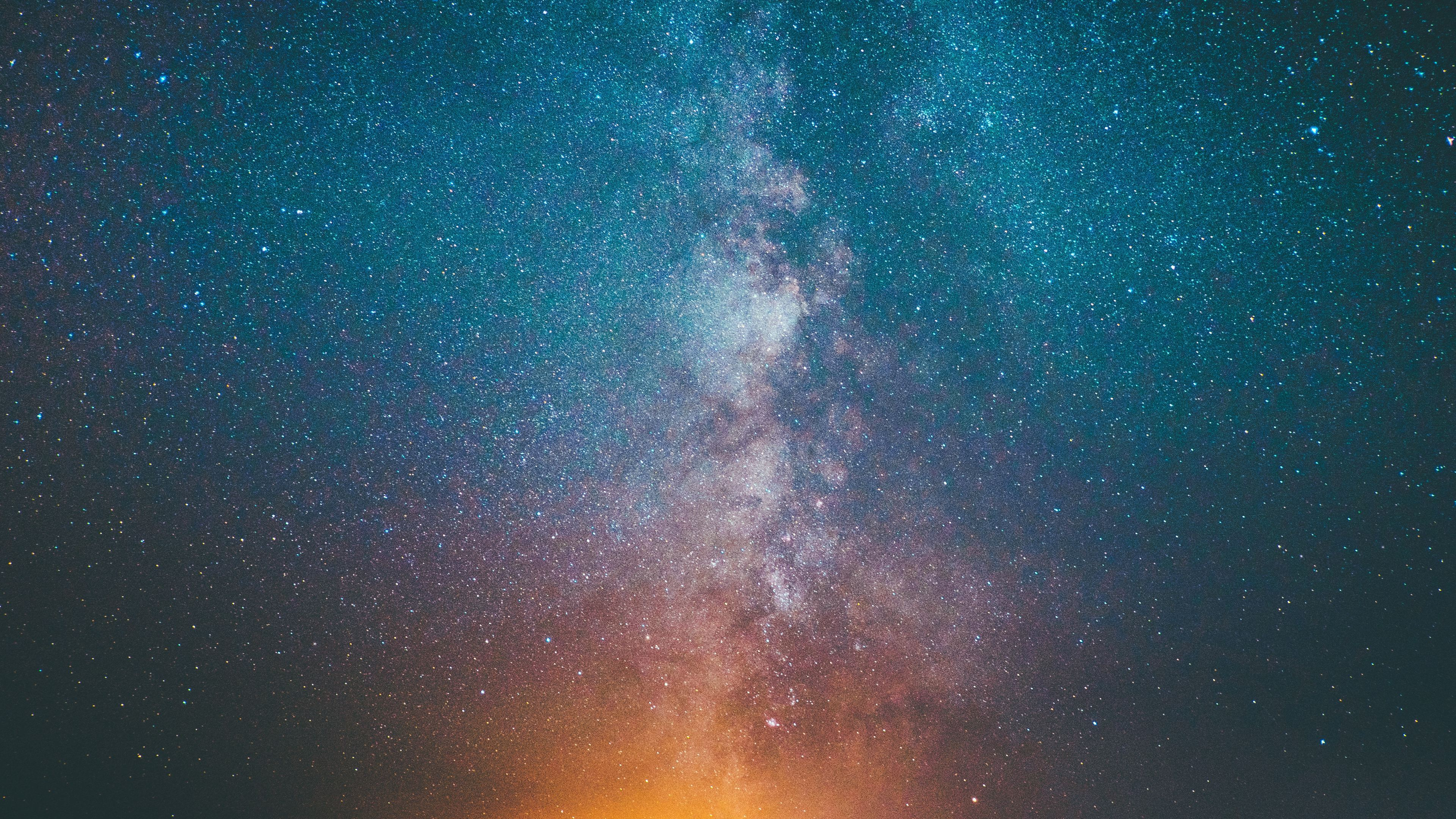 5k milky way 1540140927 - 5k Milky Way - universe wallpapers, stars wallpapers, scifi wallpapers, photography wallpapers, milky way wallpapers, hd-wallpapers, digital universe wallpapers, 5k wallpapers, 4k-wallpapers
