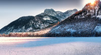 5k mountains covered in snow 1540136735 200x110 - 5k Mountains Covered In Snow - snow wallpapers, nature wallpapers, mountains wallpapers, hd-wallpapers, clouds wallpapers, 5k wallpapers, 4k-wallpapers