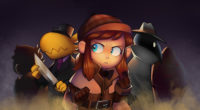a hat in time 4k 1540982739 200x110 - A Hat In Time 4k - hd-wallpapers, games wallpapers, a hat in time wallpapers, 4k-wallpapers
