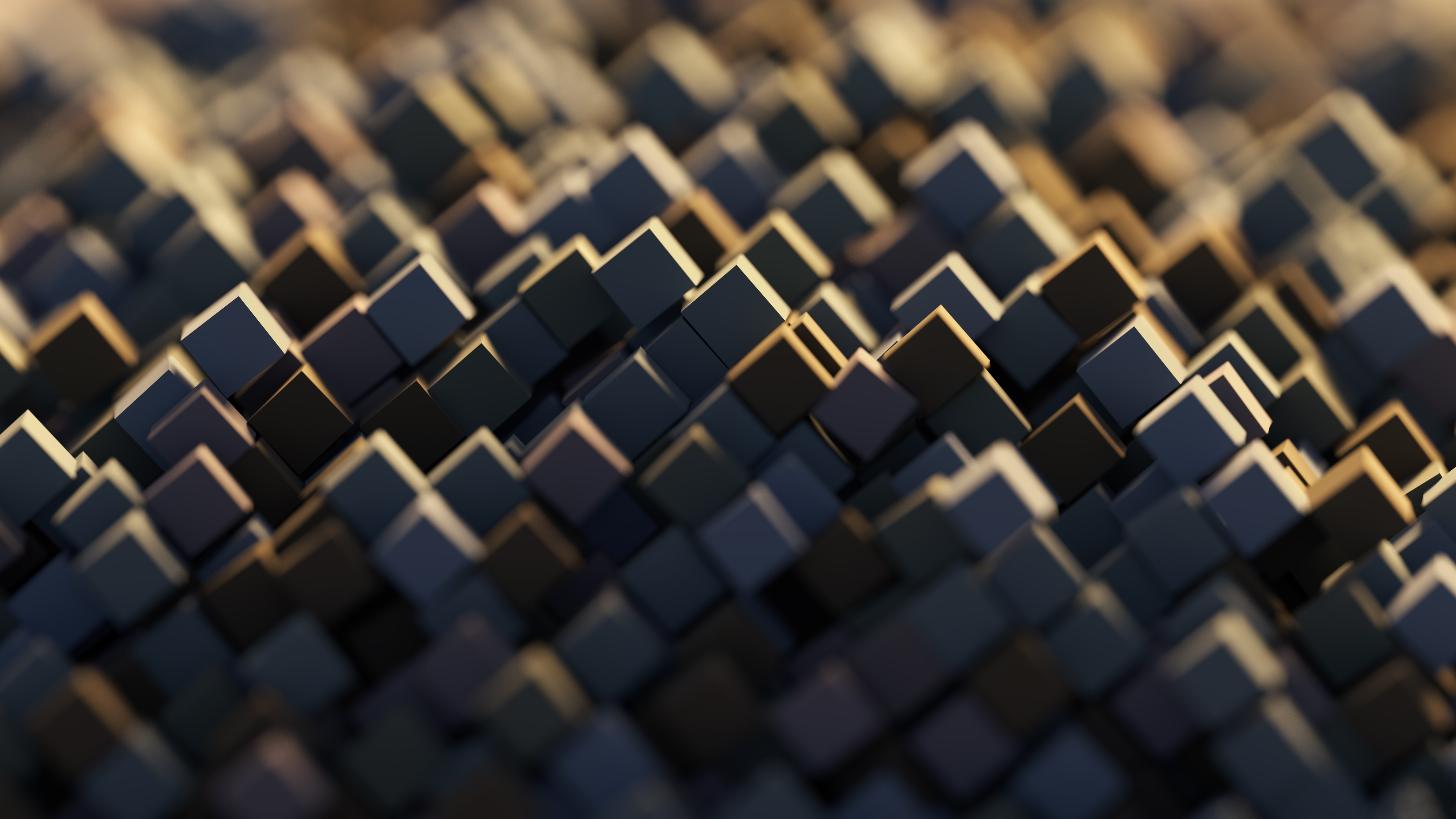 abstract 3d cubes 1539371100 - Abstract 3d Cubes - hd-wallpapers, cubes wallpapers, abstract wallpapers, 4k-wallpapers, 3d wallpapers