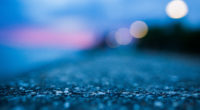 abstract blue concrete ground macro 1539371164 200x110 - Abstract Blue Concrete Ground Macro - macro wallpapers, hd-wallpapers, bokeh effect wallpapers, blur wallpapers, abstract wallpapers, 5k wallpapers, 4k-wallpapers