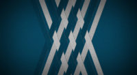 abstract blue cyan lines 1539370757 200x110 - Abstract Blue Cyan Lines - shape wallpapers, lines wallpapers, hd-wallpapers, abstract wallpapers, 5k wallpapers, 4k-wallpapers