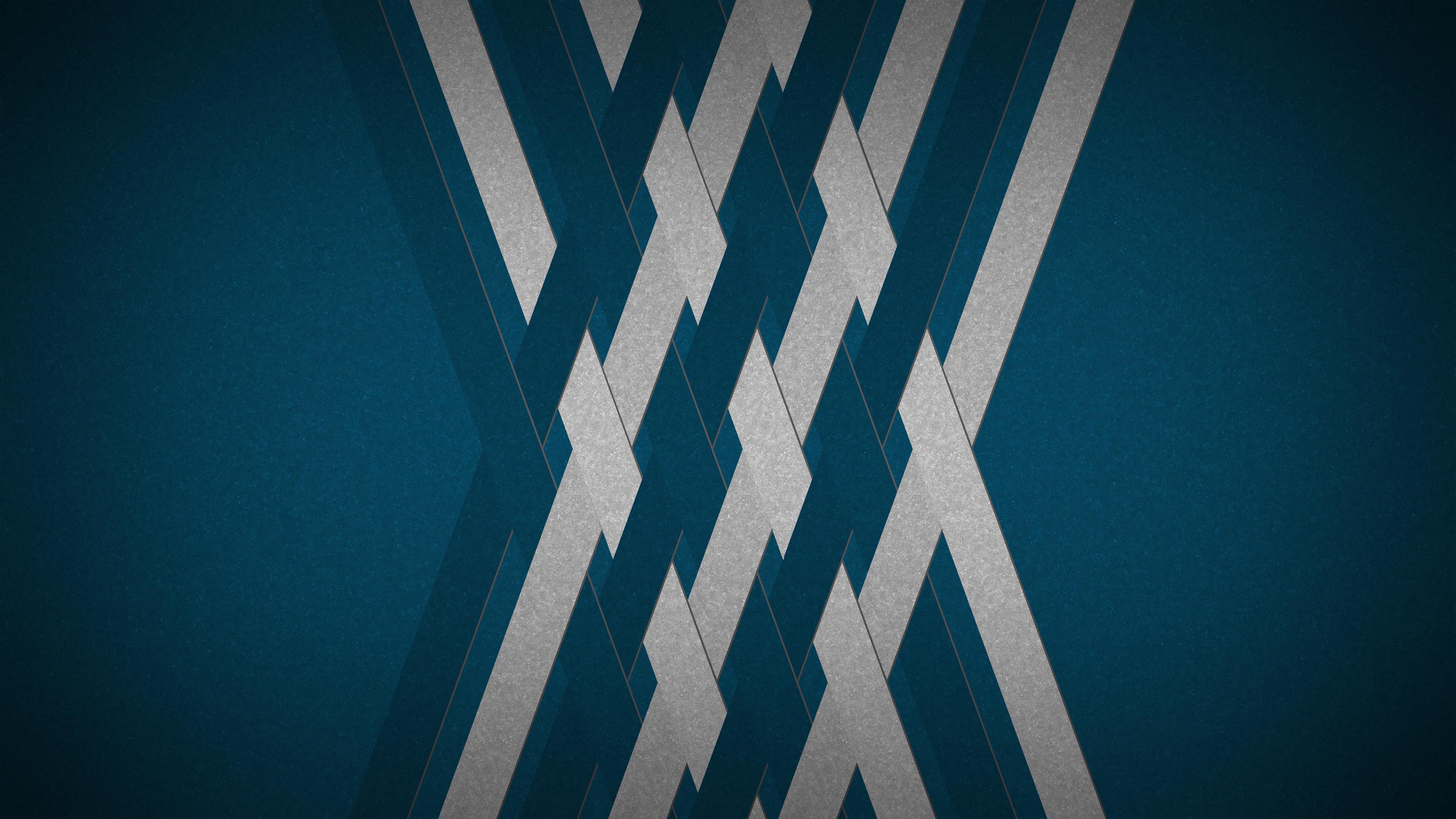 abstract blue cyan lines 1539370757 - Abstract Blue Cyan Lines - shape wallpapers, lines wallpapers, hd-wallpapers, abstract wallpapers, 5k wallpapers, 4k-wallpapers