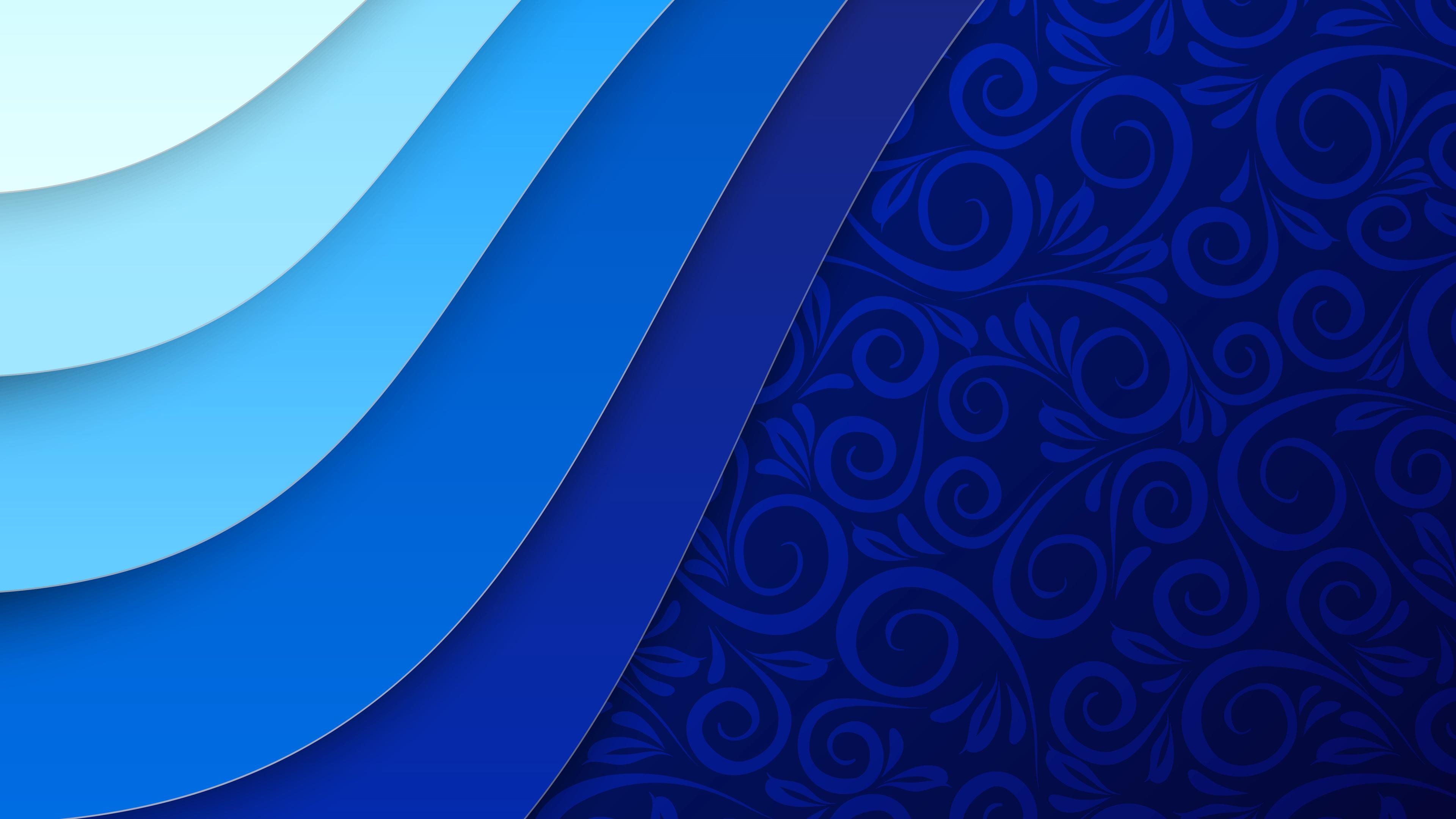 abstract blue texture 5k 1539371397 - Abstract Blue Texture 5k - texture wallpapers, hd-wallpapers, blue wallpapers, abstract wallpapers, 5k wallpapers, 4k-wallpapers