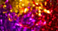 abstract blur 5k 1539370932 200x110 - Abstract Blur 5k - hd-wallpapers, blur wallpapers, abstract wallpapers, 5k wallpapers, 4k-wallpapers