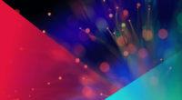 abstract colors leaf 8k 1539370813 200x110 - Abstract Colors Leaf 8k - leaf wallpapers, hd-wallpapers, colors wallpapers, colorful wallpapers, abstract wallpapers, 8k wallpapers, 5k wallpapers, 4k-wallpapers