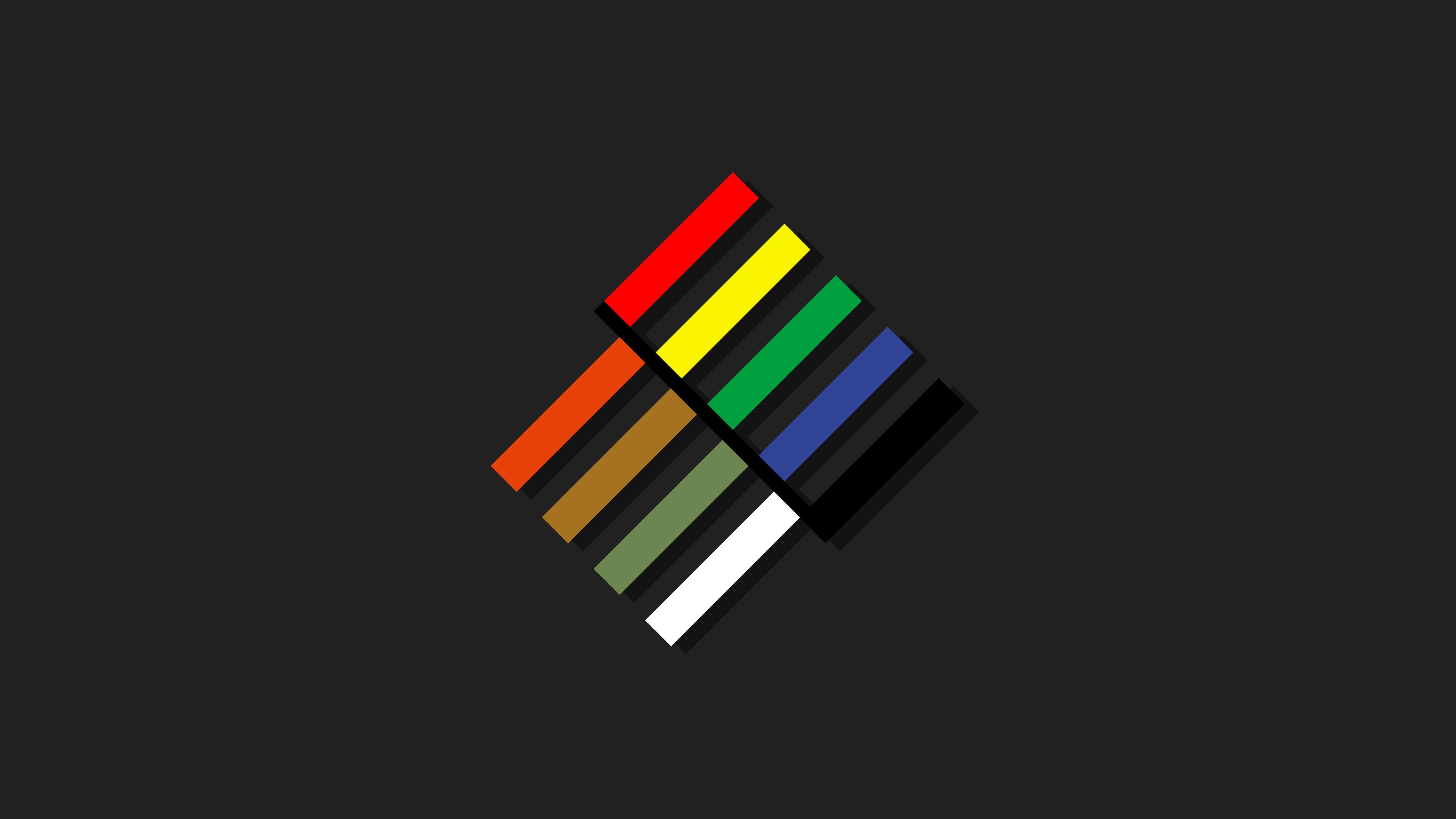abstract colors shapes 1539370948 - Abstract Colors Shapes - shapes wallpapers, hd-wallpapers, colors wallpapers, abstract wallpapers, 4k-wallpapers