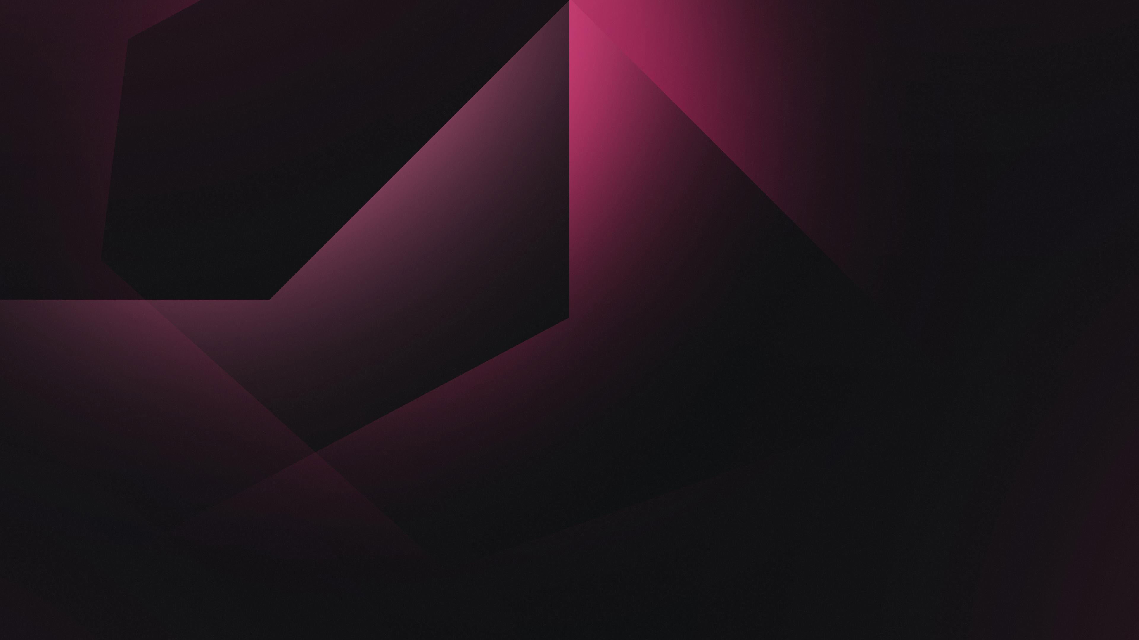 abstract dark red 4k 1539371367 - Abstract Dark Red 4k - shapes wallpapers, hd-wallpapers, graphics wallpapers, dark wallpapers, behance wallpapers, abstract wallpapers, 4k-wallpapers