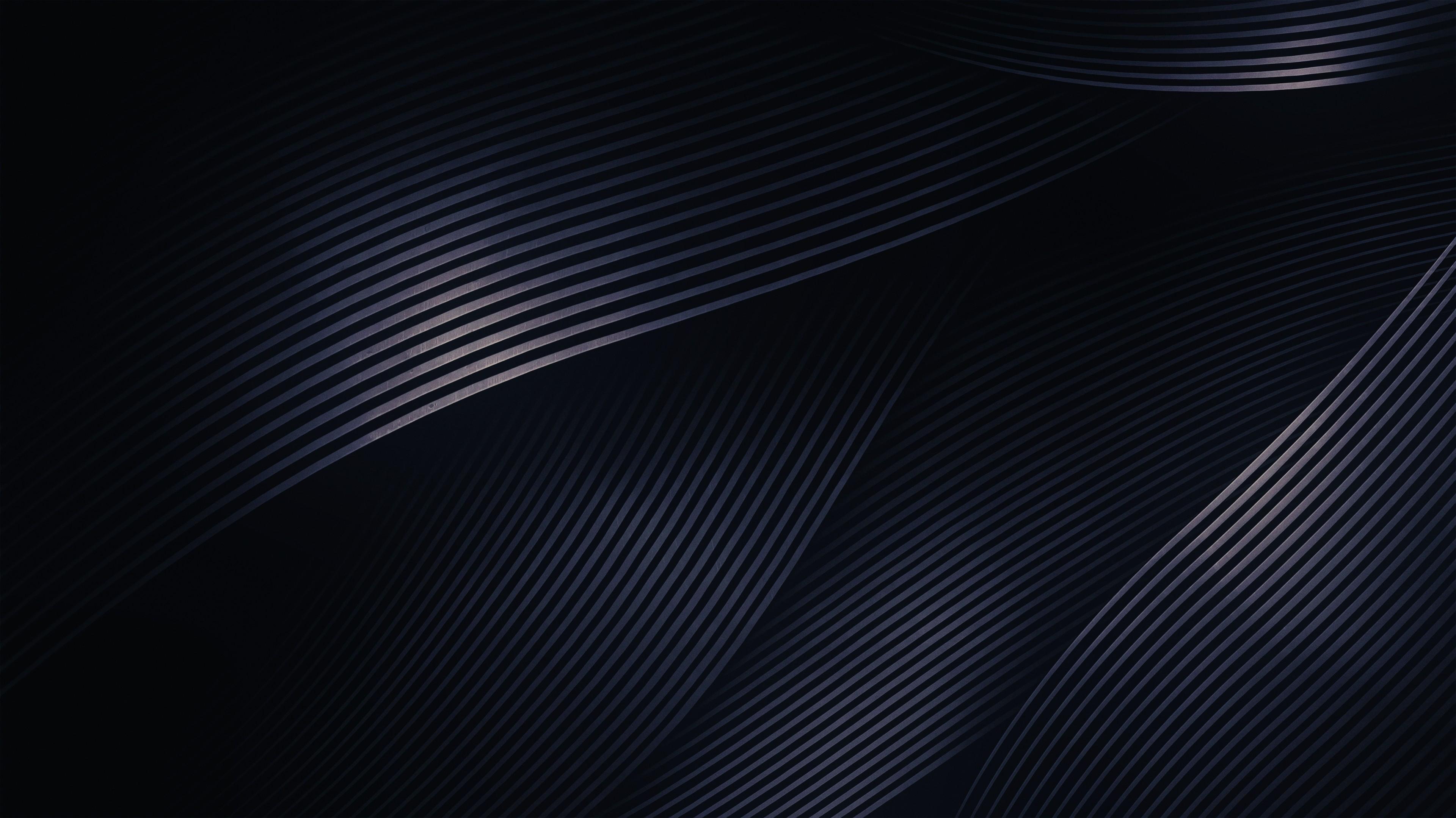 abstract dark shapes light 4k 1539371011 - Abstract Dark Shapes Light 4k - shapes wallpapers, hd-wallpapers, dark wallpapers, abstract wallpapers, 4k-wallpapers