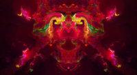 abstract destuction digital art 4k 1539371634 200x110 - Abstract Destuction Digital Art 4k - hd-wallpapers, digital art wallpapers, behance wallpapers, abstract wallpapers, 4k-wallpapers