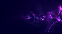abstract digital art purple background 5k 1539371152 200x110 - Abstract Digital Art Purple Background 5k - purple wallpapers, hd-wallpapers, digital art wallpapers, artwork wallpapers, artist wallpapers, abstract wallpapers, 5k wallpapers, 4k-wallpapers