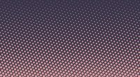 abstract dots texture simple 5k 1539371092 200x110 - Abstract Dots Texture Simple 5k - texture wallpapers, simple background wallpapers, hd-wallpapers, dots wallpapers, abstract wallpapers, 5k wallpapers, 4k-wallpapers
