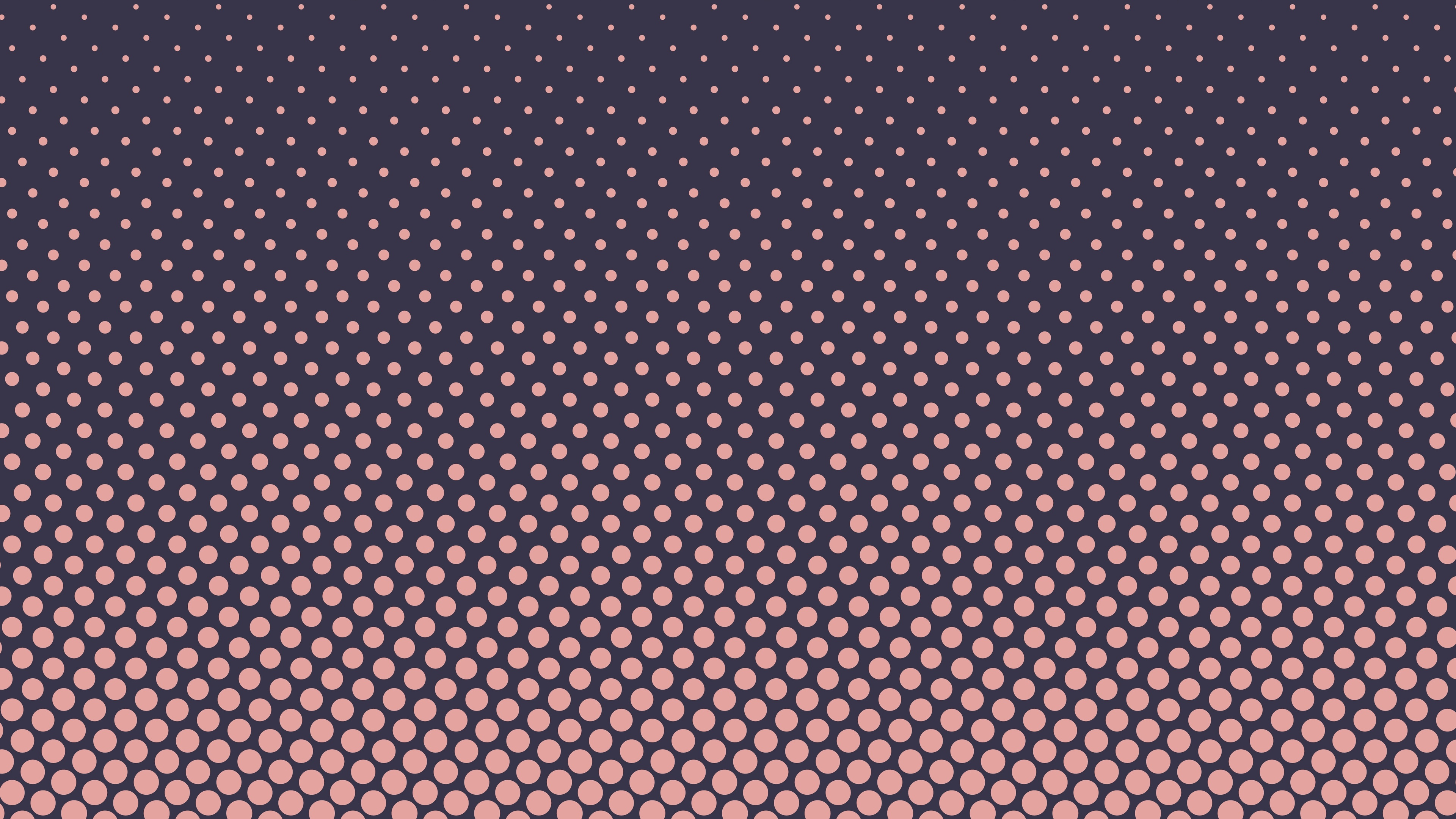 abstract dots texture simple 5k 1539371092 - Abstract Dots Texture Simple 5k - texture wallpapers, simple background wallpapers, hd-wallpapers, dots wallpapers, abstract wallpapers, 5k wallpapers, 4k-wallpapers