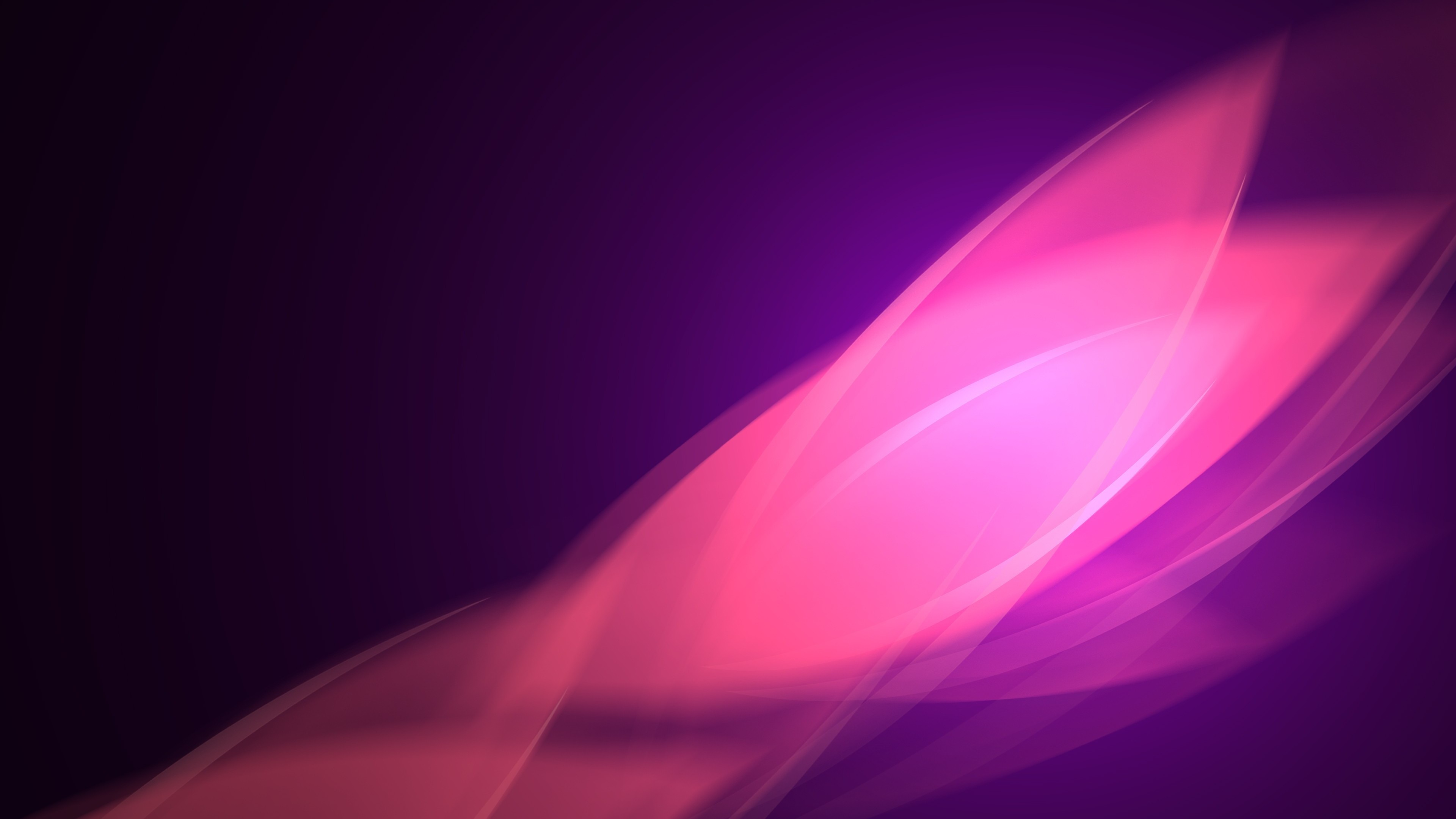 abstract flare 1539371005 - Abstract Flare - simple background wallpapers, hd-wallpapers, artwork wallpapers, abstract wallpapers