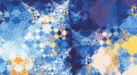 abstract fractal 4k 1539370823 200x110 - Abstract Fractal 4k - hd-wallpapers, abstract wallpapers, 4k-wallpapers