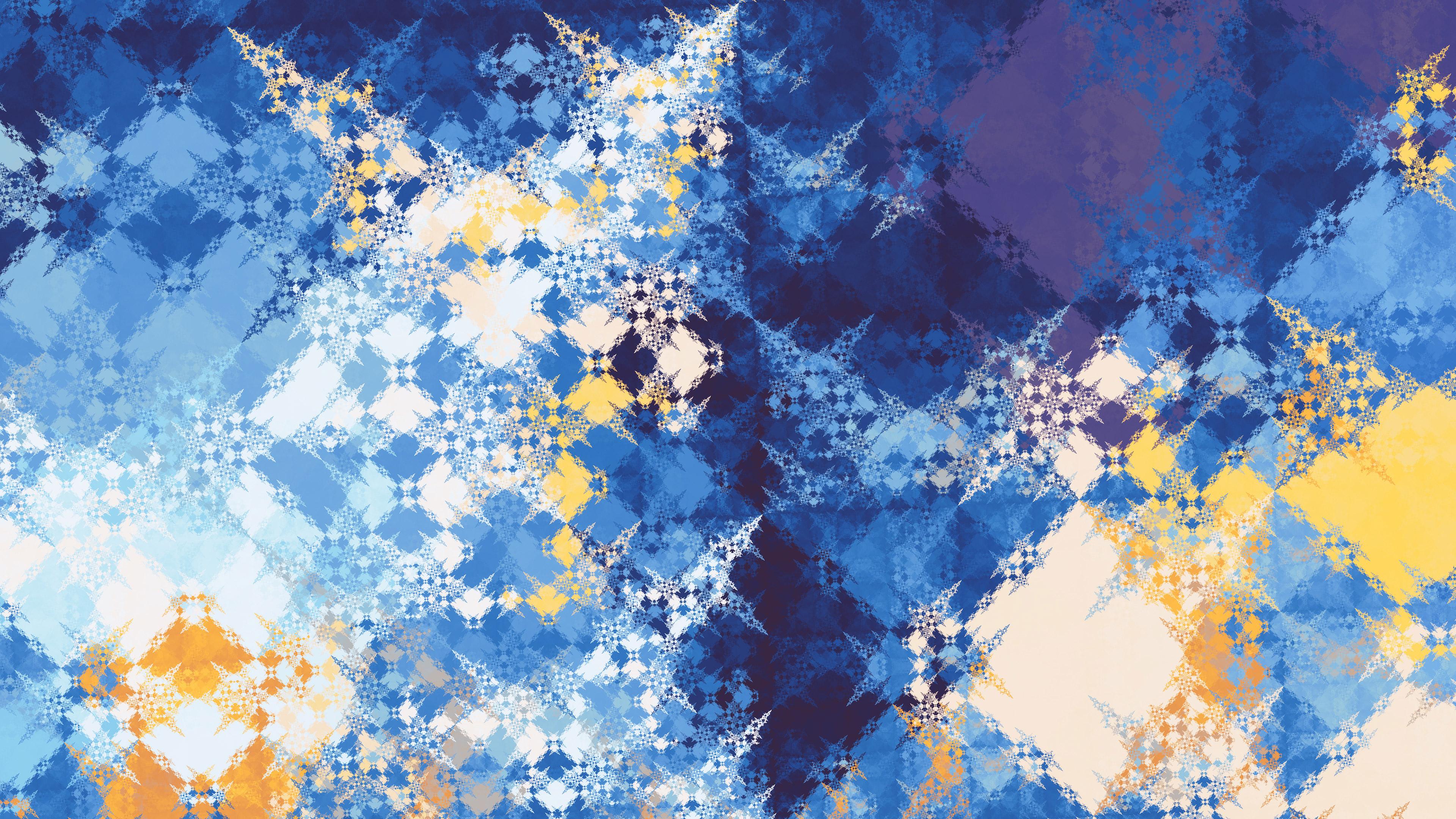 abstract fractal 4k 1539370823 - Abstract Fractal 4k - hd-wallpapers, abstract wallpapers, 4k-wallpapers