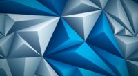 abstract low poly 3d 1539371108 200x110 - Abstract Low Poly 3d - low poly wallpapers, hd-wallpapers, abstract wallpapers, 3d wallpapers