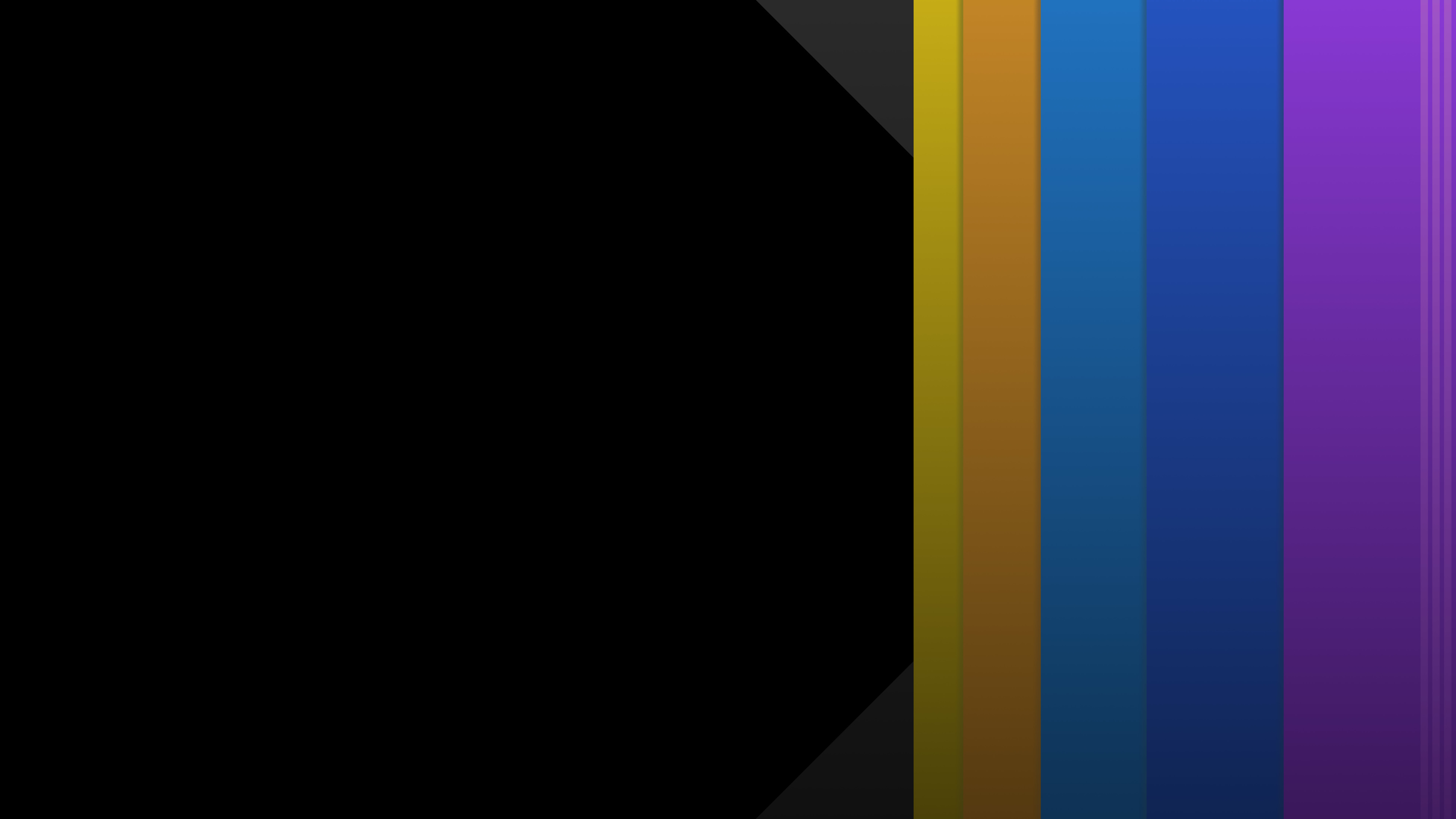 abstract minimalist colors 8k 1539370929 - Abstract Minimalist Colors 8k - minimalism wallpapers, hd-wallpapers, digital art wallpapers, colors wallpapers, abstract wallpapers, 8k wallpapers, 5k wallpapers, 4k-wallpapers