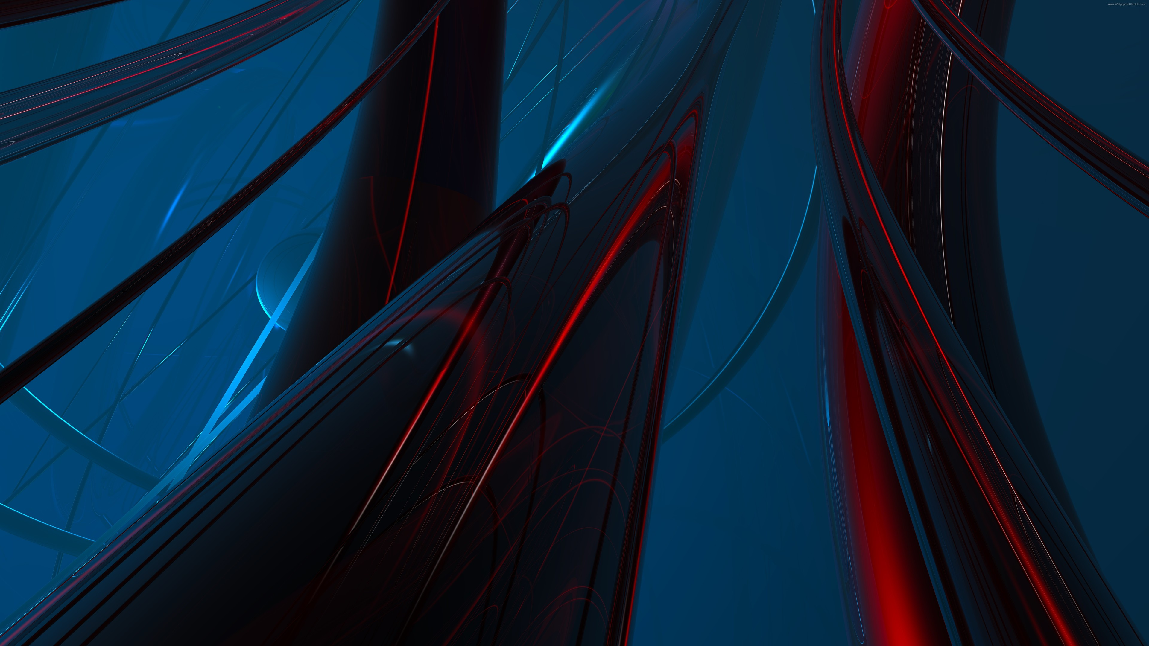 abstract motion geometry 8k 1539371626 - Abstract Motion Geometry 8k - hd-wallpapers, geometry wallpapers, abstract wallpapers, 4k-wallpapers