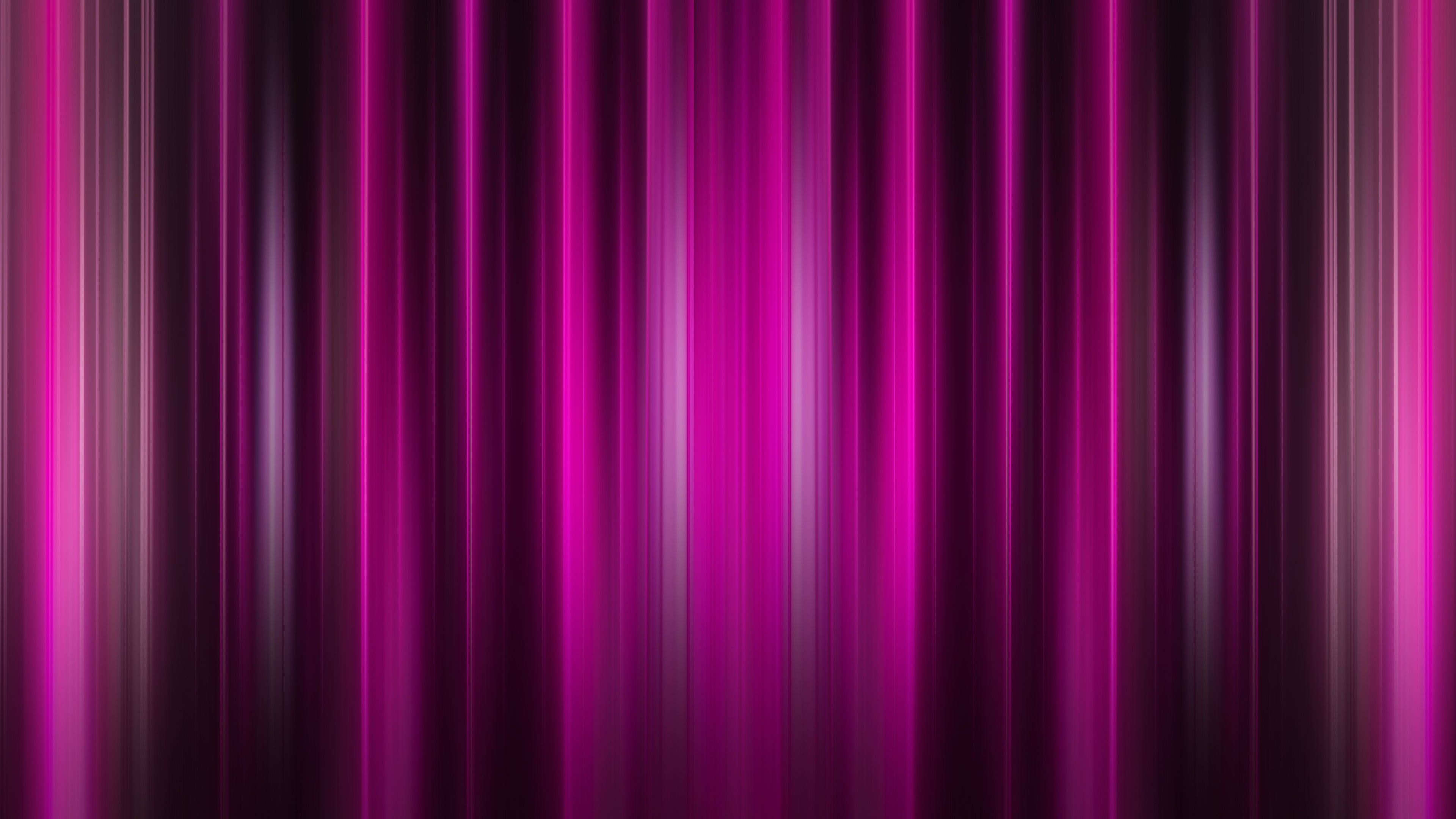 abstract pink lines background 4k 1539371249 - Abstract Pink Lines Background 4k - stripes wallpapers, pink wallpapers, lines wallpapers, hd-wallpapers, abstract wallpapers, 4k-wallpapers