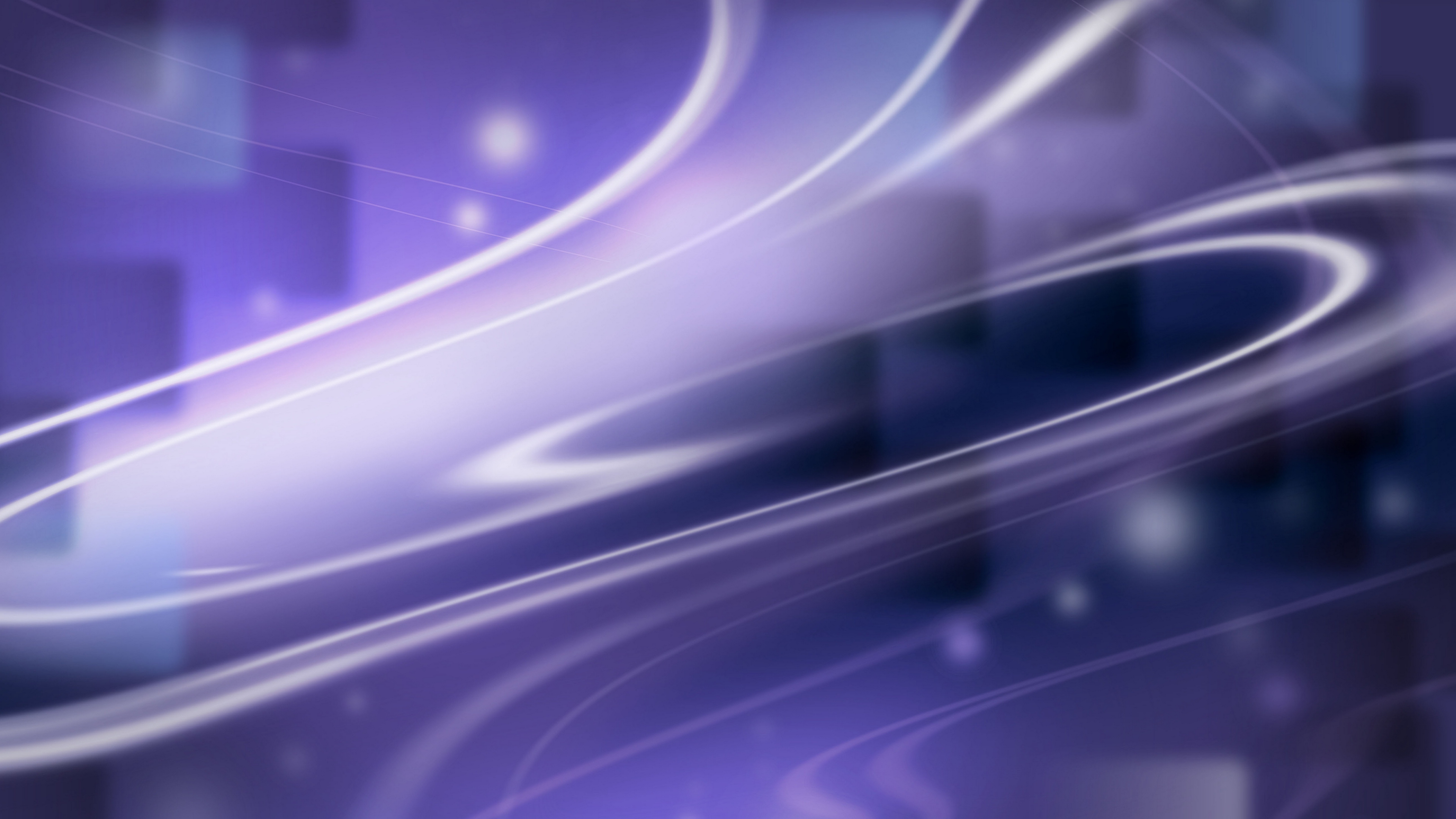 abstract purple white lines 4k 1539369345 - abstract, purple, white, lines 4k - white, Purple, abstract