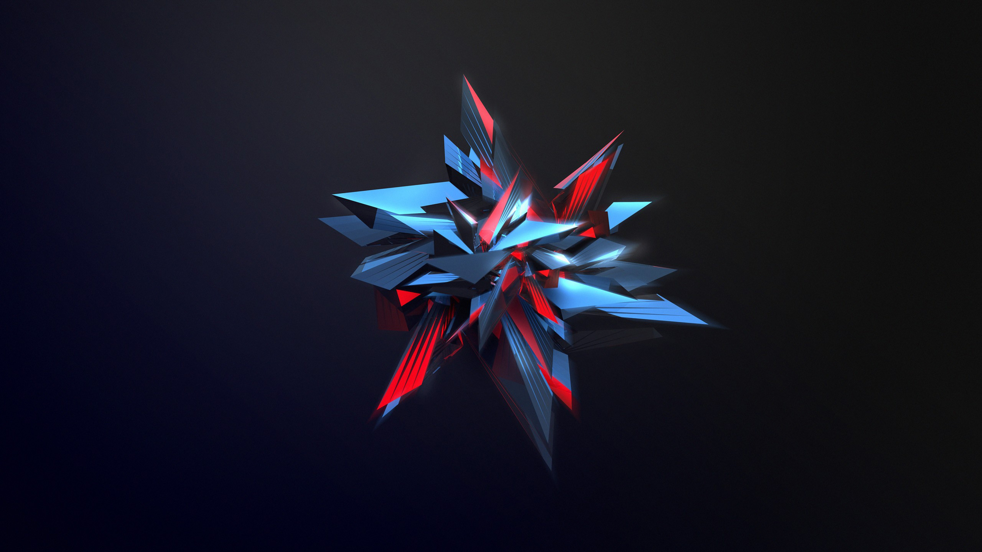 abstract shapes justin maller 4k 1539370761 - Abstract Shapes Justin Maller 4k - justin maller wallpapers, hd-wallpapers, digital art wallpapers, artist wallpapers, 4k-wallpapers