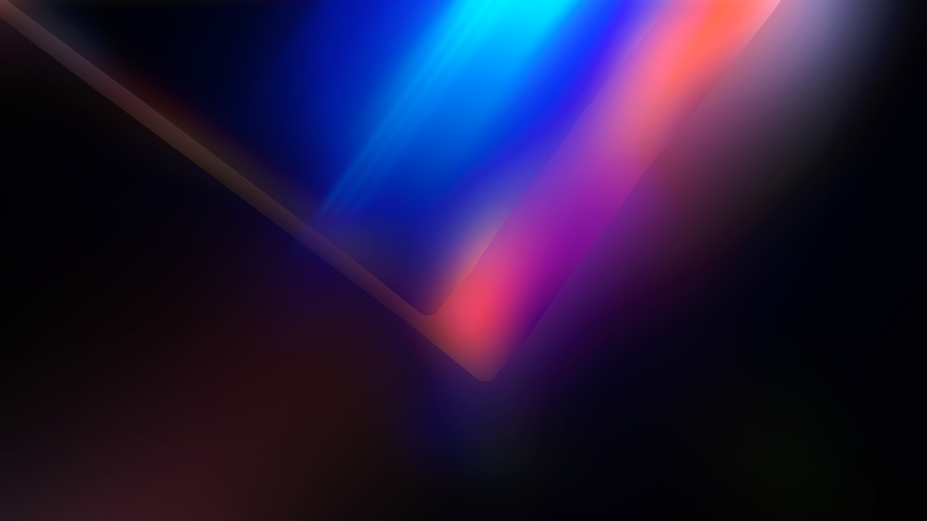 abstract spectral 5k 1539371351 - Abstract Spectral 5k - hd-wallpapers, deviantart wallpapers, dark wallpapers, abstract wallpapers, 5k wallpapers, 4k-wallpapers