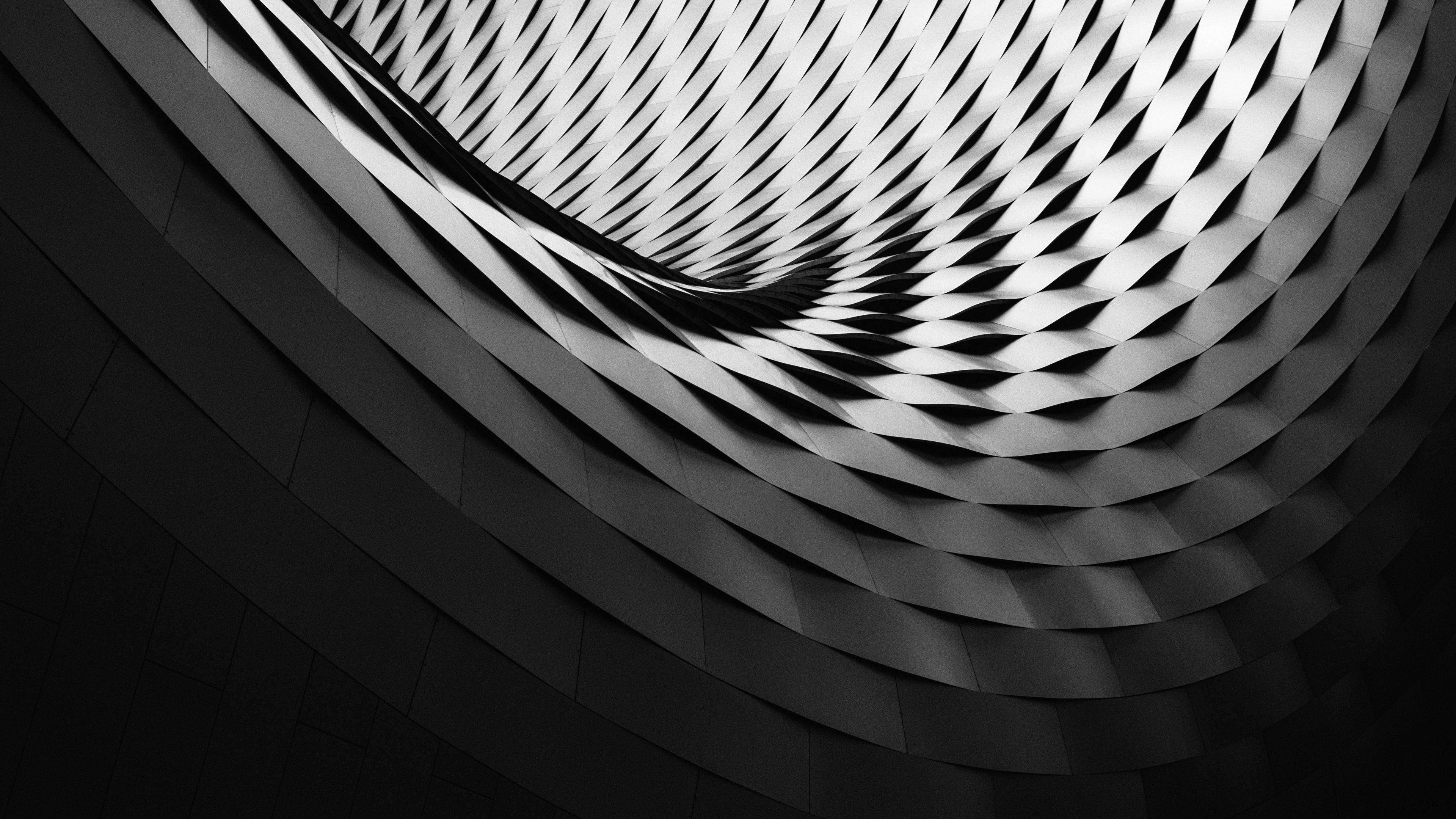 abstract spiral pattern 4k 1539371194 - Abstract Spiral Pattern 4k - spiral wallpapers, pattern wallpapers, hd-wallpapers, abstract wallpapers, 4k-wallpapers