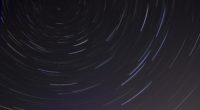 abstract star nights time lapse 1539371218 200x110 - Abstract Star Nights Time Lapse - time lapse wallpapers, stars wallpapers, night wallpapers, hd-wallpapers, abstract wallpapers, 5k wallpapers, 4k-wallpapers