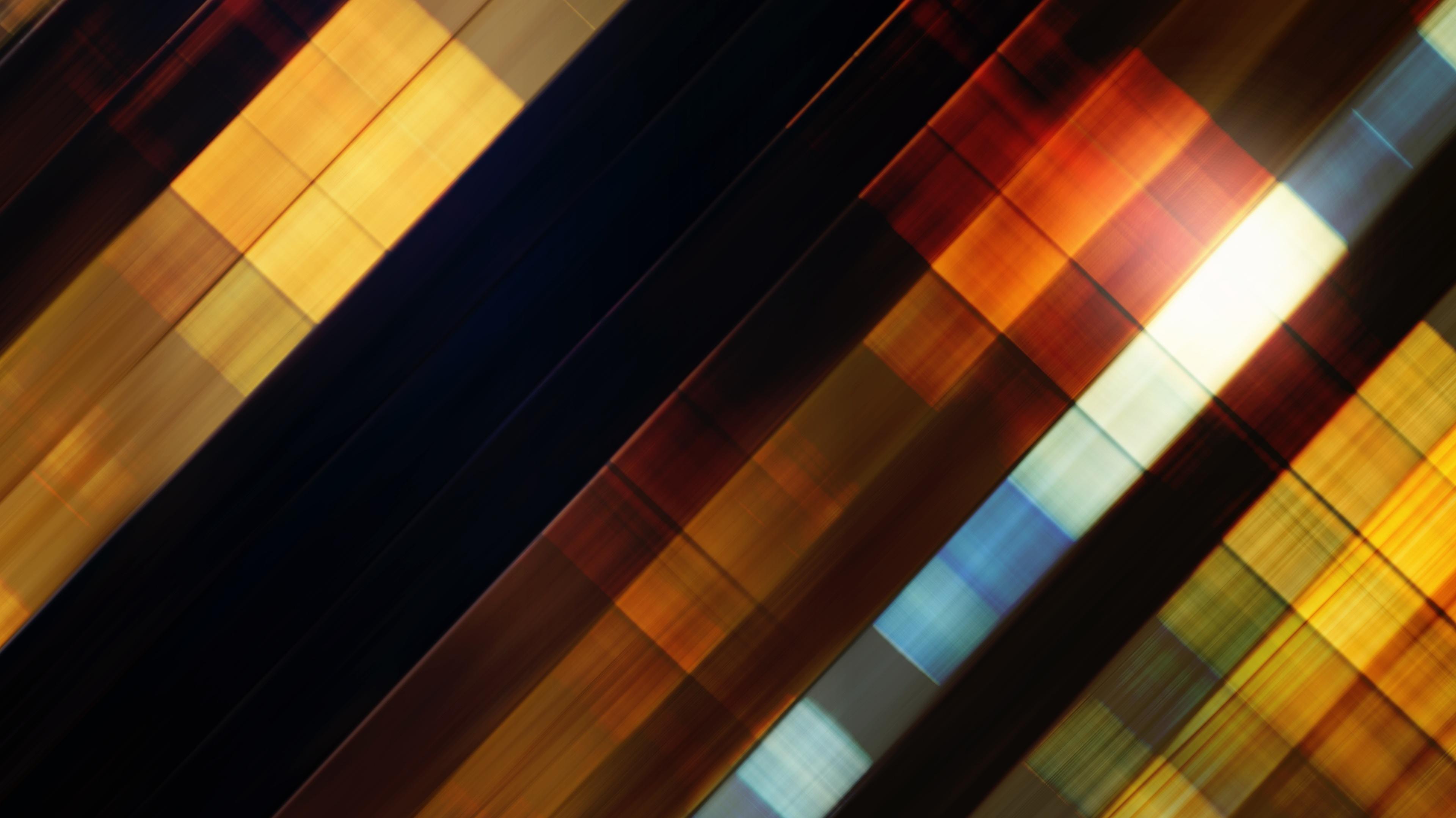 abstract texture digital art 5k 1539371270 - Abstract Texture Digital Art 5k - texture wallpapers, hd-wallpapers, digital art wallpapers, abstract wallpapers, 5k wallpapers, 4k-wallpapers