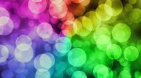 abstraction multicolored glare 4k 1539370385 200x110 - abstraction, multicolored, glare 4k - multicolored, glare, Abstraction