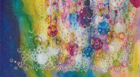 abstraction patterns circles spots multicolored watercolor 4k 1539370347 200x110 - abstraction, patterns, circles, spots, multicolored, watercolor 4k - patterns, Circles, Abstraction