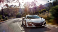 acura nsx 2017 hd 1539104671 200x110 - Acura NSX 2017 HD - cars wallpapers, acura wallpapers, 2017 cars wallpapers