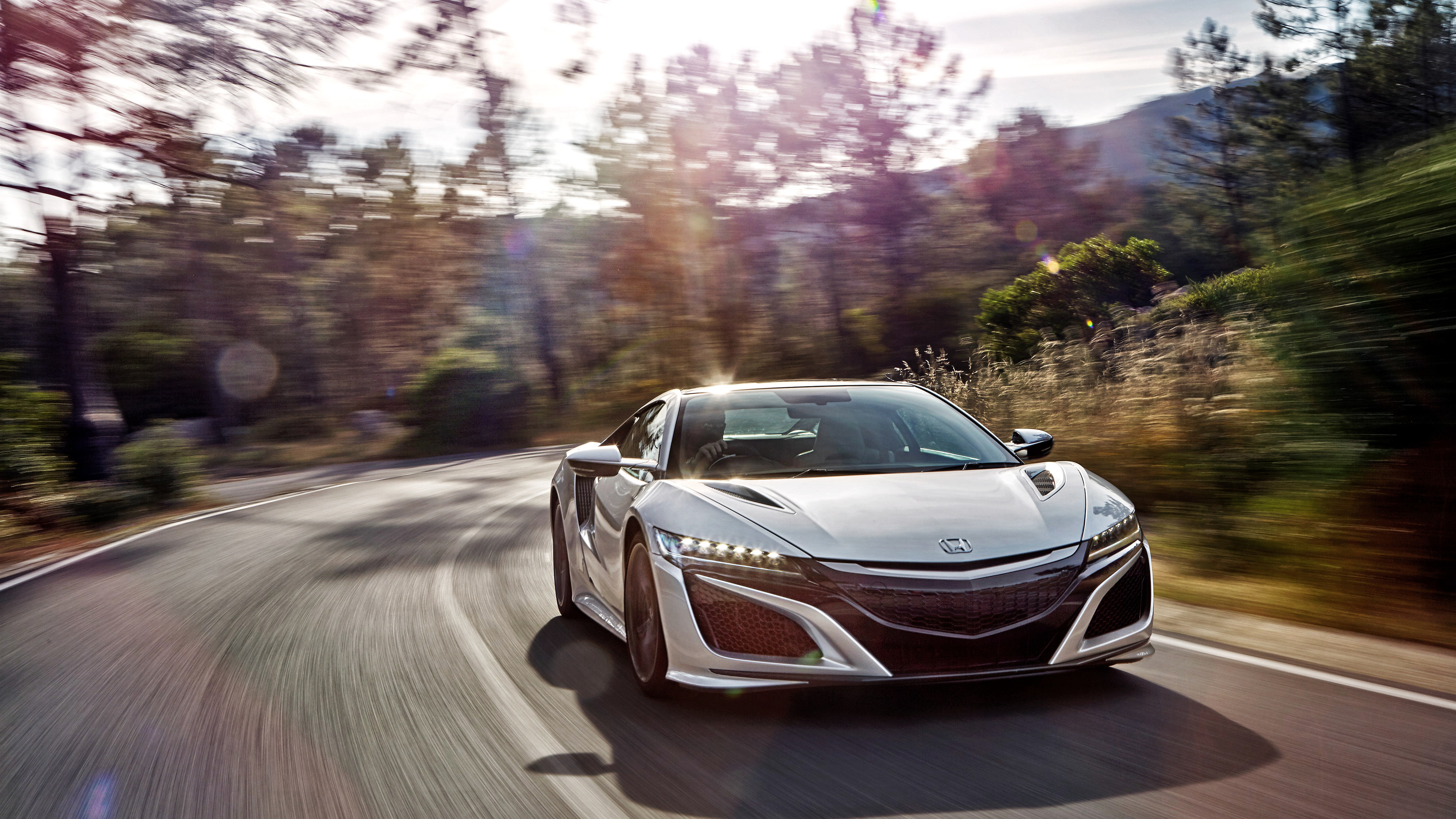 acura nsx 2017 hd 1539104671 - Acura NSX 2017 HD - cars wallpapers, acura wallpapers, 2017 cars wallpapers