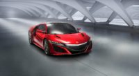 acura nsx 2 1539105016 200x110 - Acura NSX 2 - cars wallpapers2017 cars wallpapers, cars wallpapers, acura nsx wallpapers