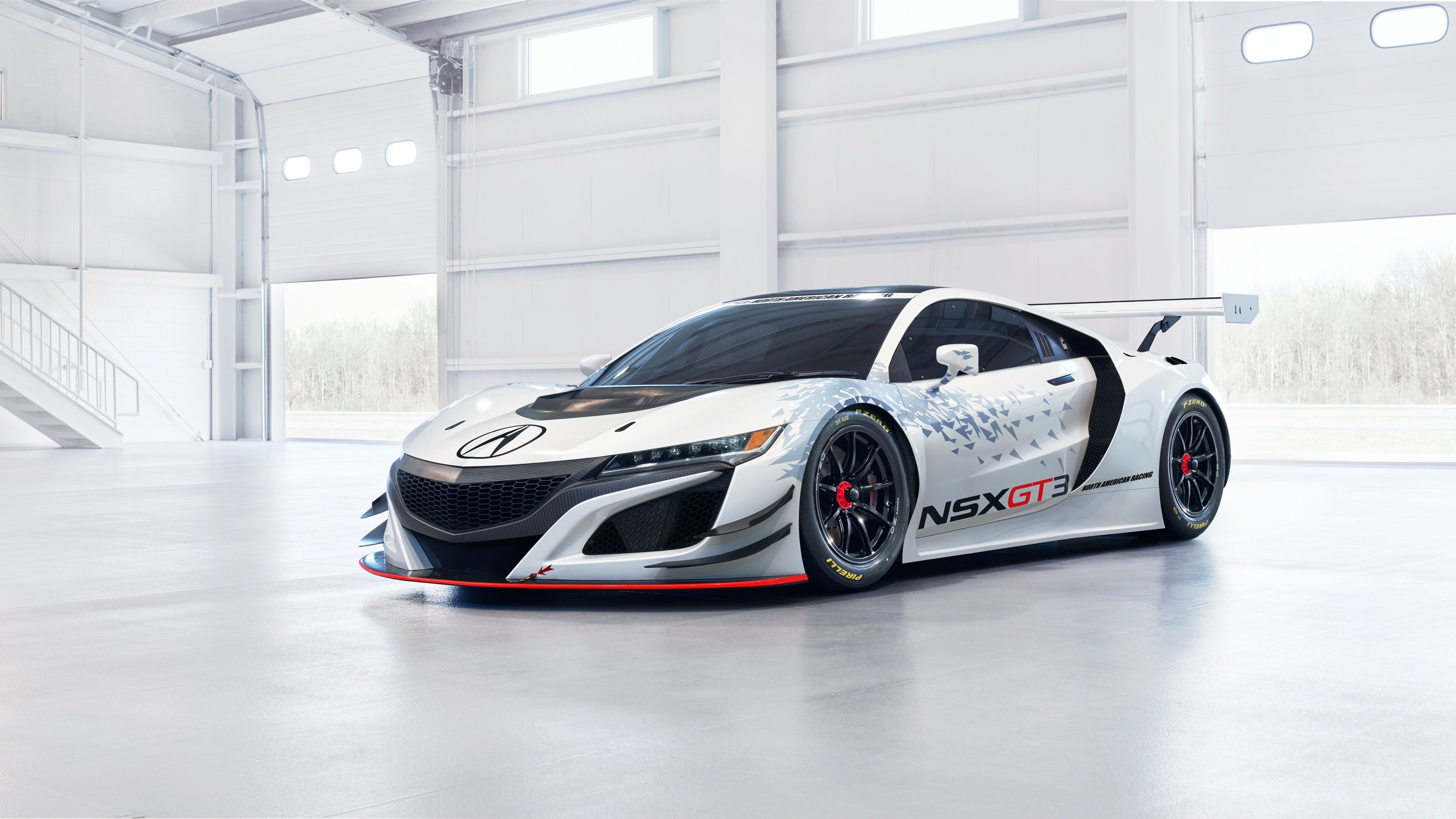 acura nsx gt3 5k 2018 1539114495 - Acura Nsx Gt3 5k 2018 - honda wallpapers, hd-wallpapers, cars wallpapers, acura nsx wallpapers, acura nsx gt3 wallpapers, 5k wallpapers, 4k-wallpapers, 2017 cars wallpapers