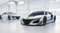 acura nsx gt3 8k 1539114428 200x110 - Acura Nsx Gt3 8k - honda wallpapers, hd-wallpapers, cars wallpapers, acura nsx wallpapers, acura nsx gt3 wallpapers, 8k wallpapers, 5k wallpapers, 4k-wallpapers, 2017 cars wallpapers