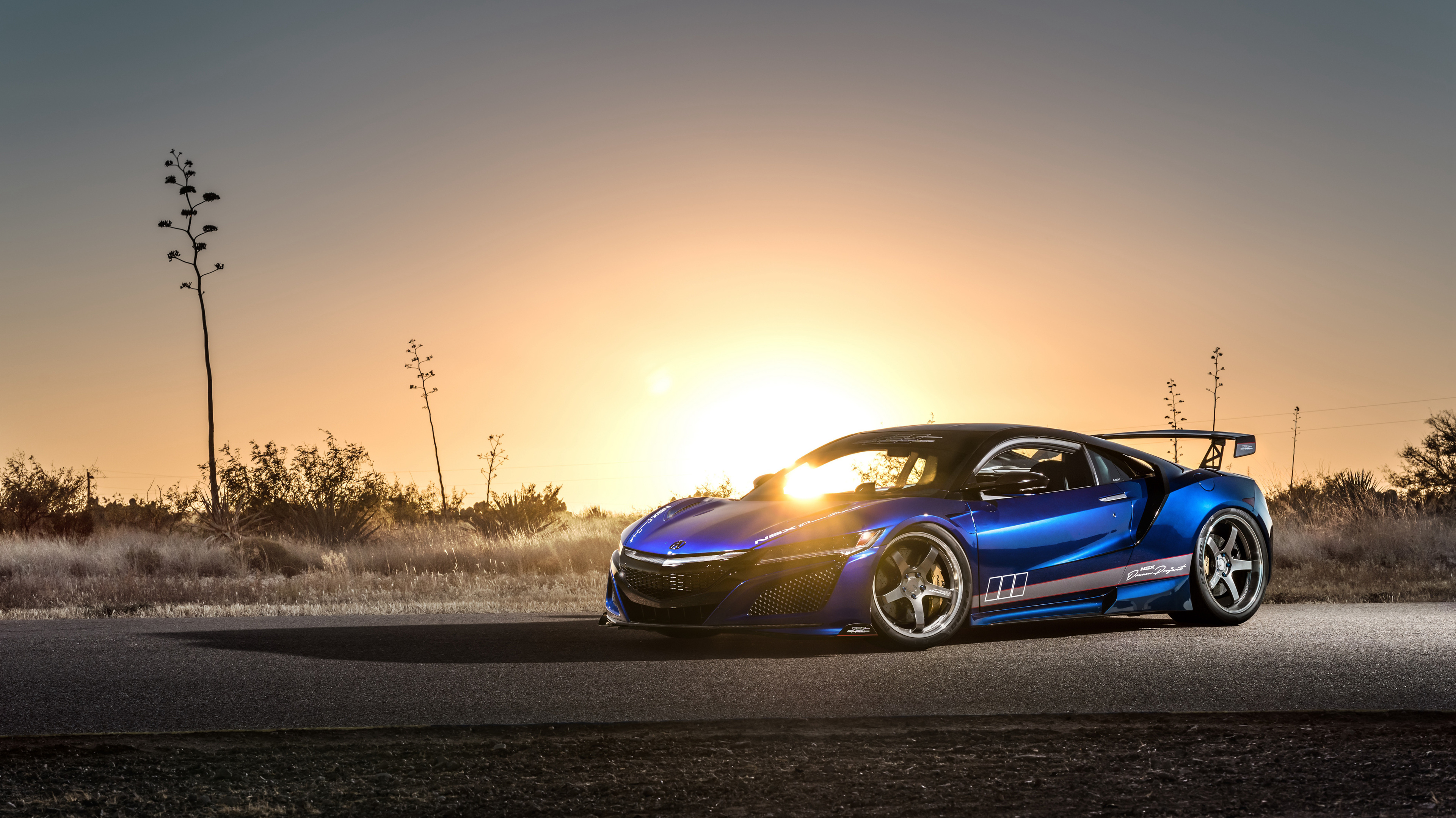 acura nsx scienceofspeed dream project 4k 1539107580 - Acura NSX Scienceofspeed Dream Project 4k - hd-wallpapers, cars wallpapers, acura wallpapers, acura nsx wallpapers, 4k-wallpapers, 2017 cars wallpapers