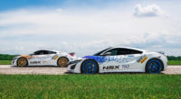 acura nsx supercar 1539104634 200x110 - Acura NSX Supercar - racing wallpapers, cars wallpapers, acura wallpapers