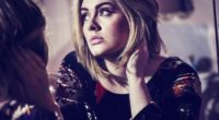 adele 2019 8k 1540746819 200x110 - Adele 2019 8k - singer wallpapers, music wallpapers, hd-wallpapers, celebrities wallpapers, adele wallpapers, 8k wallpapers, 5k wallpapers, 4k-wallpapers