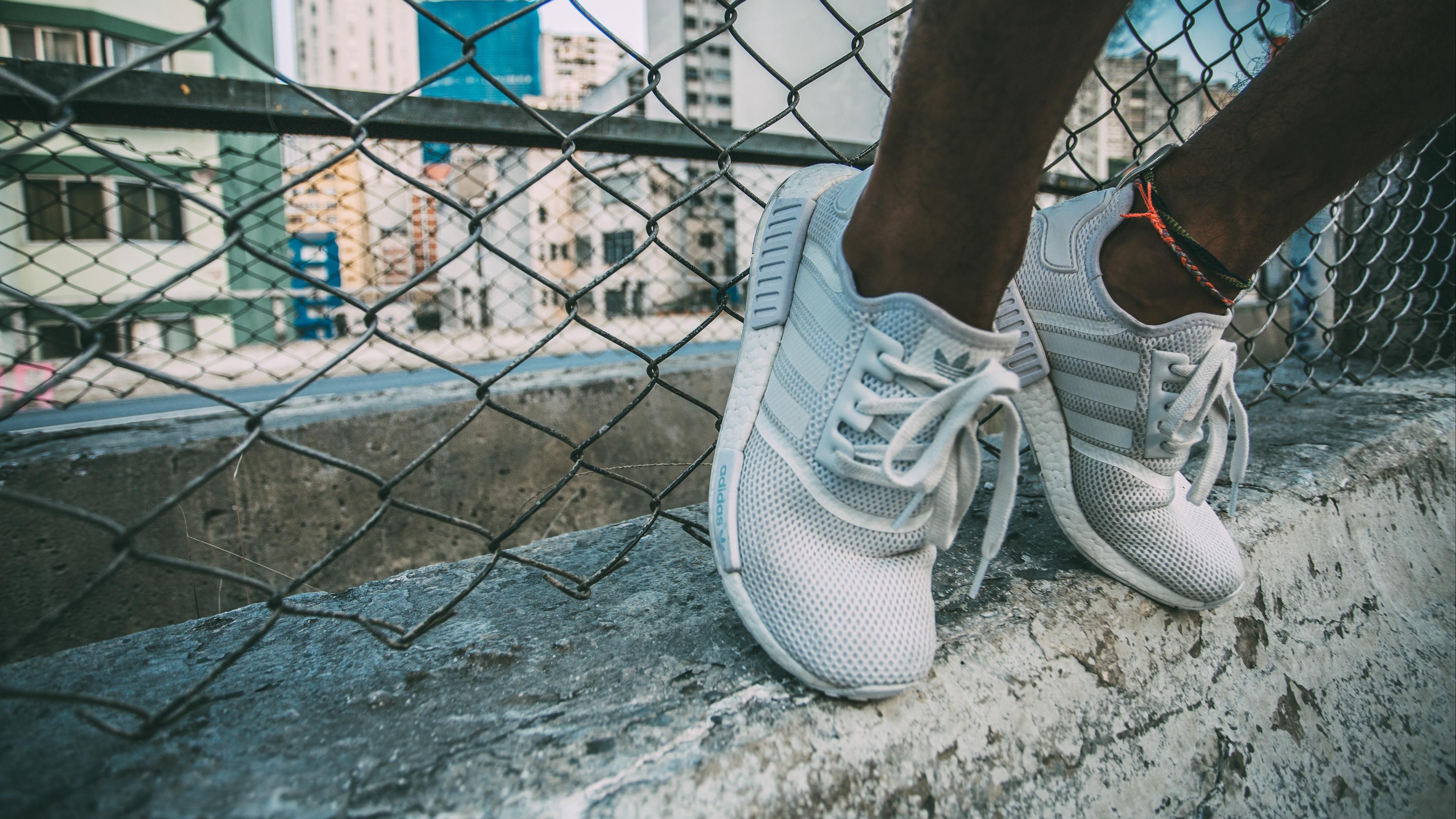 adidas sneakers sports 4k 1540061561 - adidas, sneakers, sports 4k - Sports, sneakers, Adidas