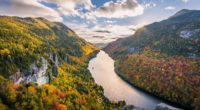 adirondack mountains river clouds trees 4k 1540133800 200x110 - Adirondack Mountains River Clouds Trees 4k - trees wallpapers, river wallpapers, nature wallpapers, mountains wallpapers, hd-wallpapers, clouds wallpapers, 5k wallpapers, 4k-wallpapers