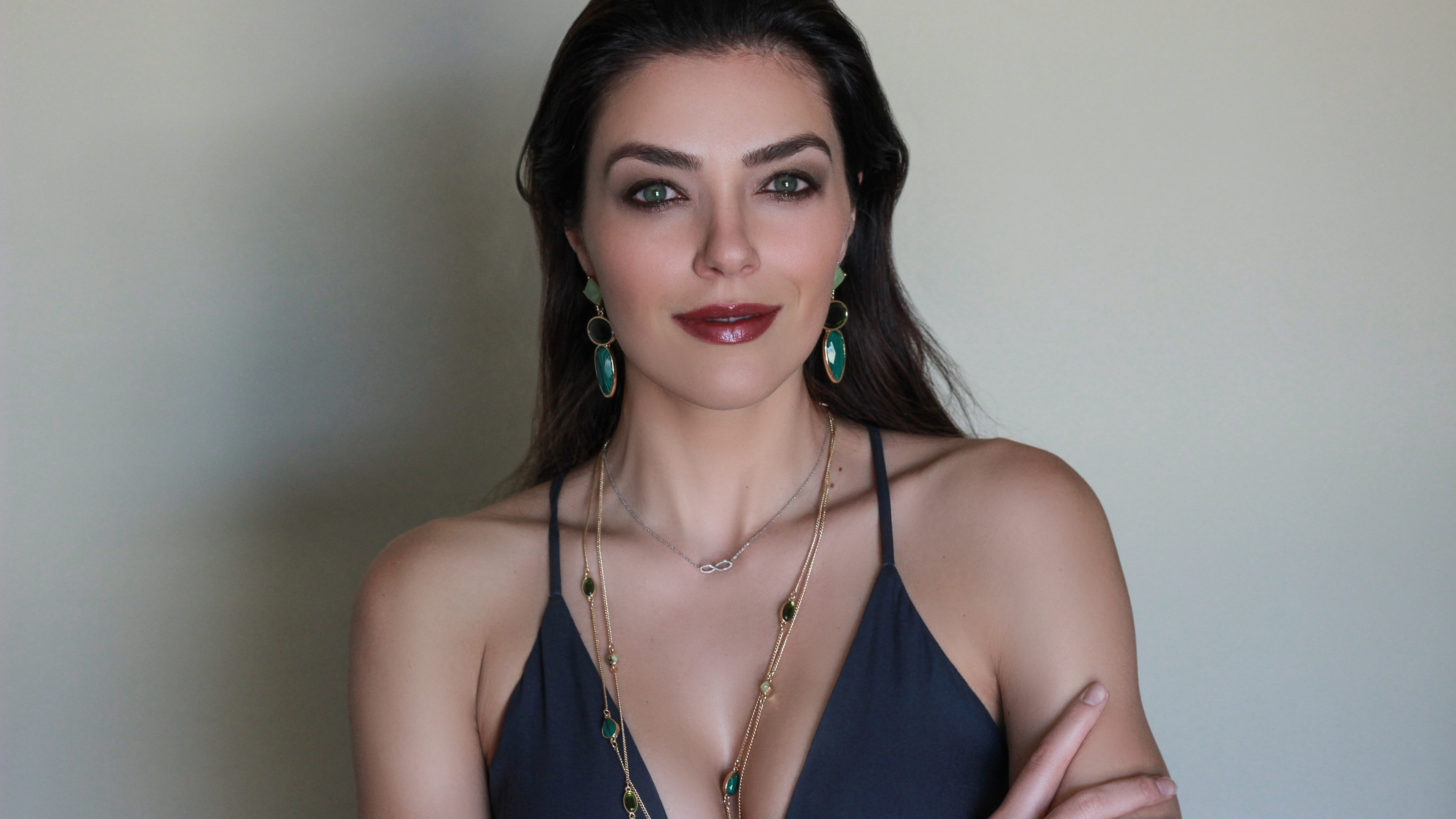 adrianne curry 1539535540 - Adrianne Curry - hd-wallpapers, girls wallpapers, celebrities wallpapers, adrianne curry wallpapers, 5k wallpapers, 4k-wallpapers