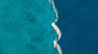 aerial blue ocean 4k 1540132754 200x110 - Aerial Blue Ocean 4k - ocean wallpapers, nature wallpapers, hd-wallpapers, 4k-wallpapers