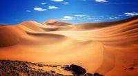 africa algeria desert 4k 1540135881 200x110 - Africa Algeria Desert 4k - sahara wallpapers, rocks wallpapers, nature wallpapers, hd-wallpapers, dune wallpapers, desert wallpapers, africa wallpapers, 4k-wallpapers