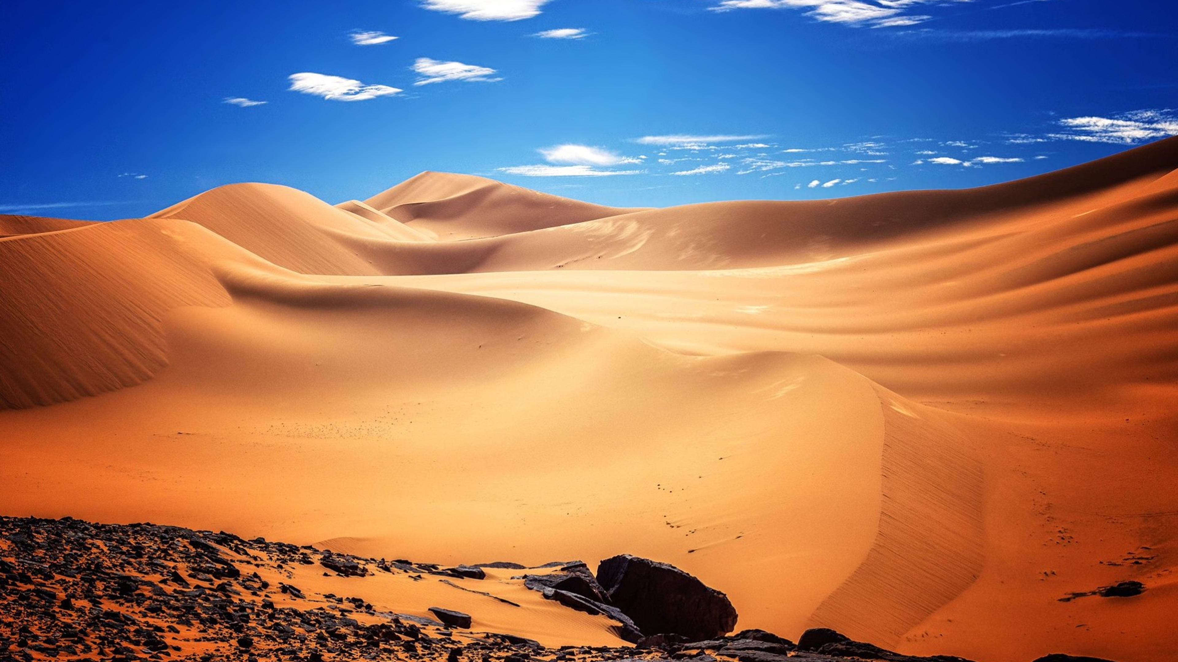 africa algeria desert 4k 1540135881 - Africa Algeria Desert 4k - sahara wallpapers, rocks wallpapers, nature wallpapers, hd-wallpapers, dune wallpapers, desert wallpapers, africa wallpapers, 4k-wallpapers