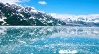 alaska glacier ice mountains 4k 1540134902 200x110 - Alaska Glacier Ice Mountains 4k - nature wallpapers, mountains wallpapers, ice wallpapers, hd-wallpapers, glacier wallpapers, 5k wallpapers, 4k-wallpapers