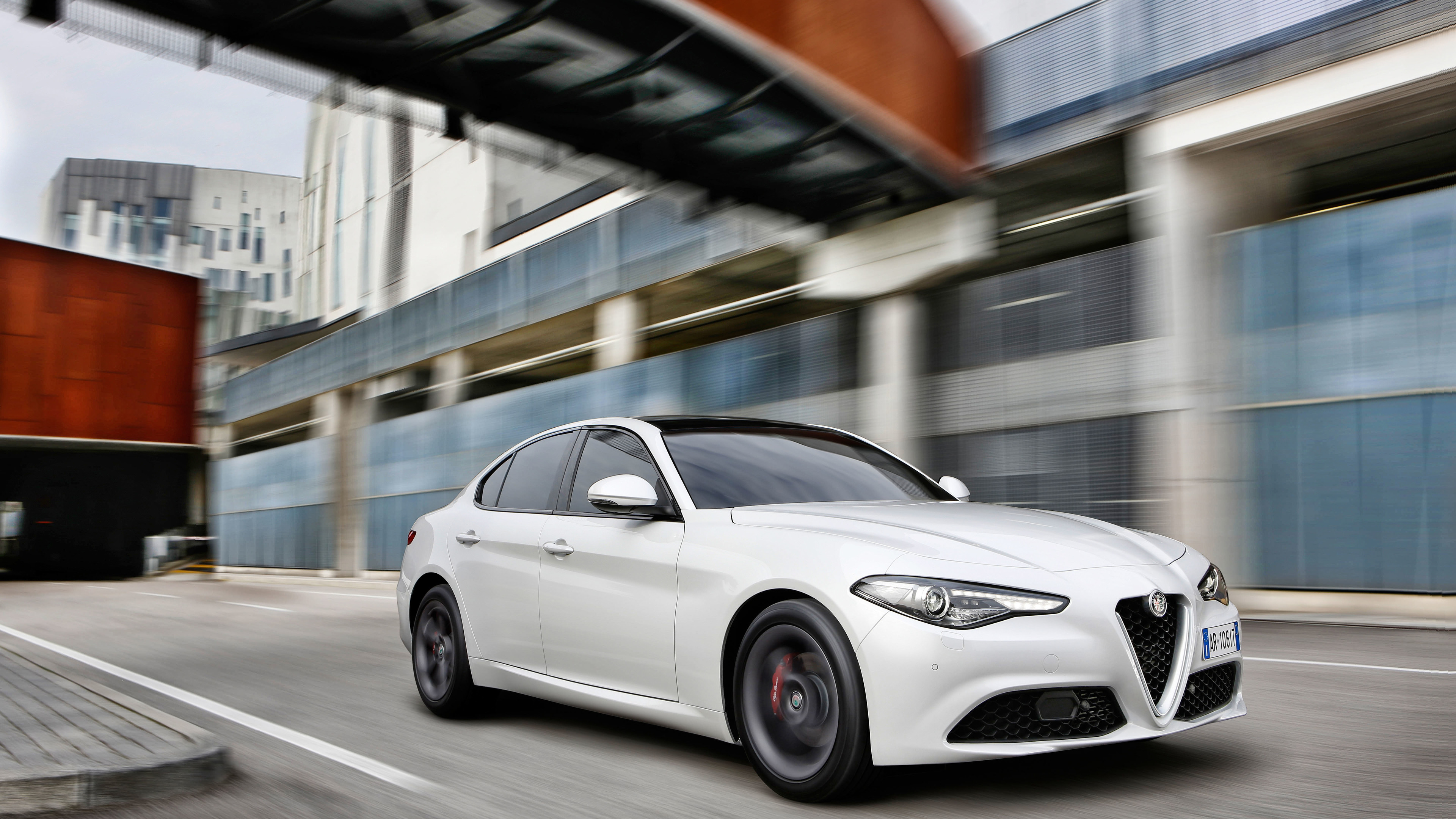 alfa romeo giulia 2 0 1539104576 - Alfa Romeo Giulia 2-0 - cars wallpapers, alfa romeo wallpapers, alfa romeo giulia wallpapers