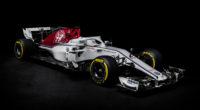 alfa romeo sauber f1 f1 2018 4k 1539792845 200x110 - Alfa Romeo Sauber F1 F1 2018 4k - track wallpapers, racing wallpapers, f1 wallpapers, cars wallpapers, 4k-wallpapers, 2018 games wallpapers