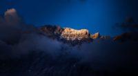 alp mountains 1540143641 200x110 - Alp Mountains - nature wallpapers, mountains wallpapers, hd-wallpapers